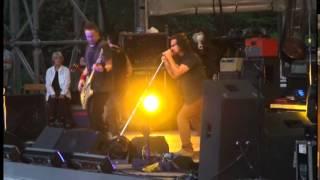 Pearl Jam 2010-06-30 Berlin, Germany (Full Concert)