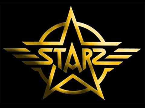 Starz - Take Me