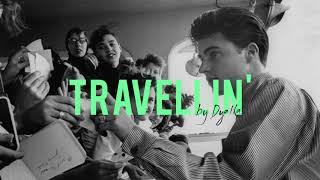 Travellin' - dyalla (Quick Mix)