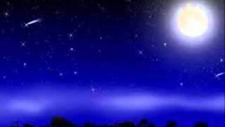 Nino Buonocore - Una canzone d