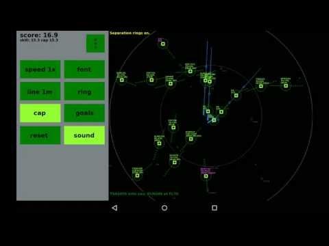 Endless ATC (free)