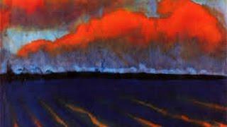 Amos Milburn - Anybody´s Blues