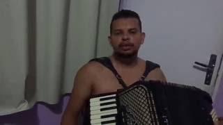 Baixar Levada de sertanejo para iniciantes no acordeon