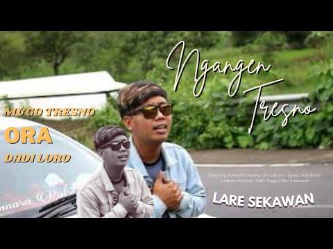 pop-dangdut- -lare-sekawan---ngangen-tresno-(official-music-video)- -mugo-tresno-ora-dadi-loro