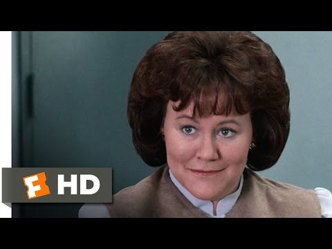 Ferris Bueller's Day Off (2/3) Movie CLIP - He's A Righteous Dude (1986) HD