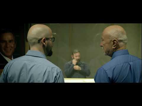 Immanuel's Song | Award Winning Short Film