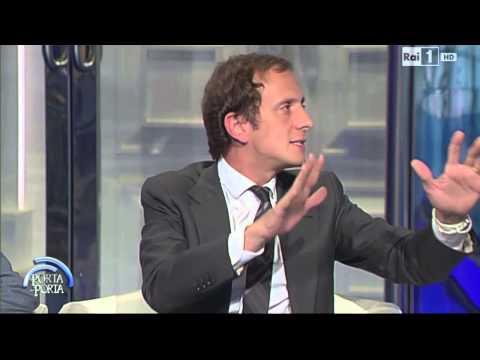 video #Immigrazione - #Fedriga: