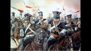 Крымская война с Сергеем Ченныком фильм 1 Английская аристократия при Балаклаве