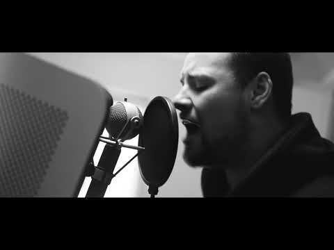 C The Gray - Jessie's Song (Feat. Jacquelin Hammons) (Studio Session)