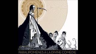 Dapnom - Repentance