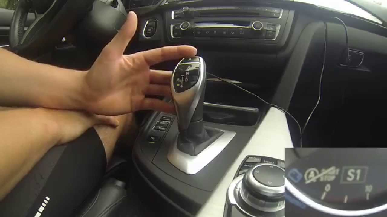 Elegant Bmw Manual Transmission 2015