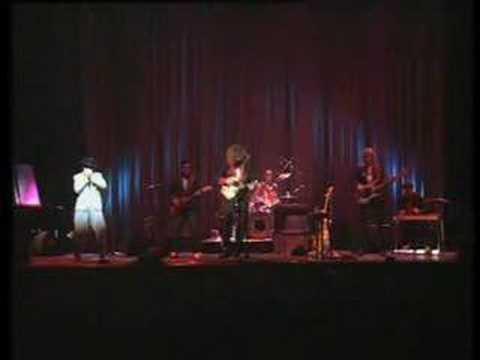 Billy Connolly ~ Cripple Creek