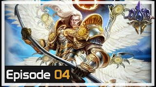 Episode 4 - Thanatos