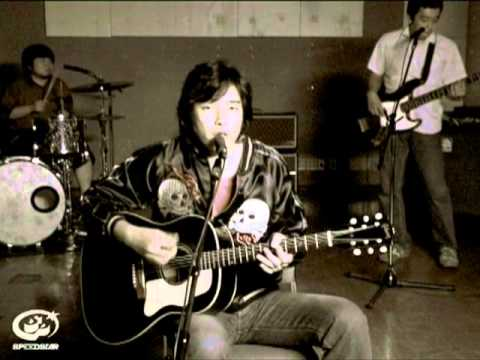 斉藤和義 - 誰かの冬の歌