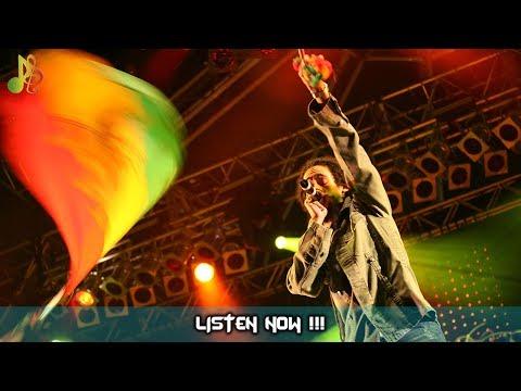 David Rodigan - 2017-06-04-BBC Radio 1Xtra (Exodus - 1Xtra Remake) (Reggae Radio Show 2017)