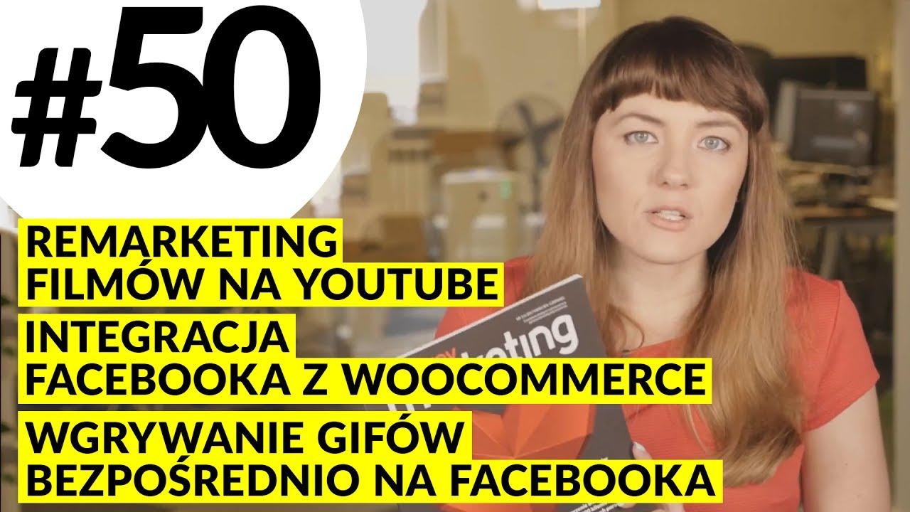 #50 Marketingowe Podsumowanie Tygodnia