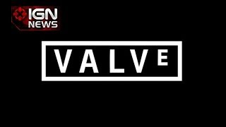 Ign News - Valve Will Not Make Exclusive Games For Steamos