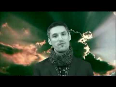 FLORIN PURICE & MARIUS OLANDEZU - SFARSITUL LUMII ( OFFICIAL VIDEO )
