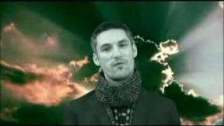FLORIN PURICE &amp MARIUS OLANDEZU - SFARSITUL LUMII ( OFFICIAL VIDEO )