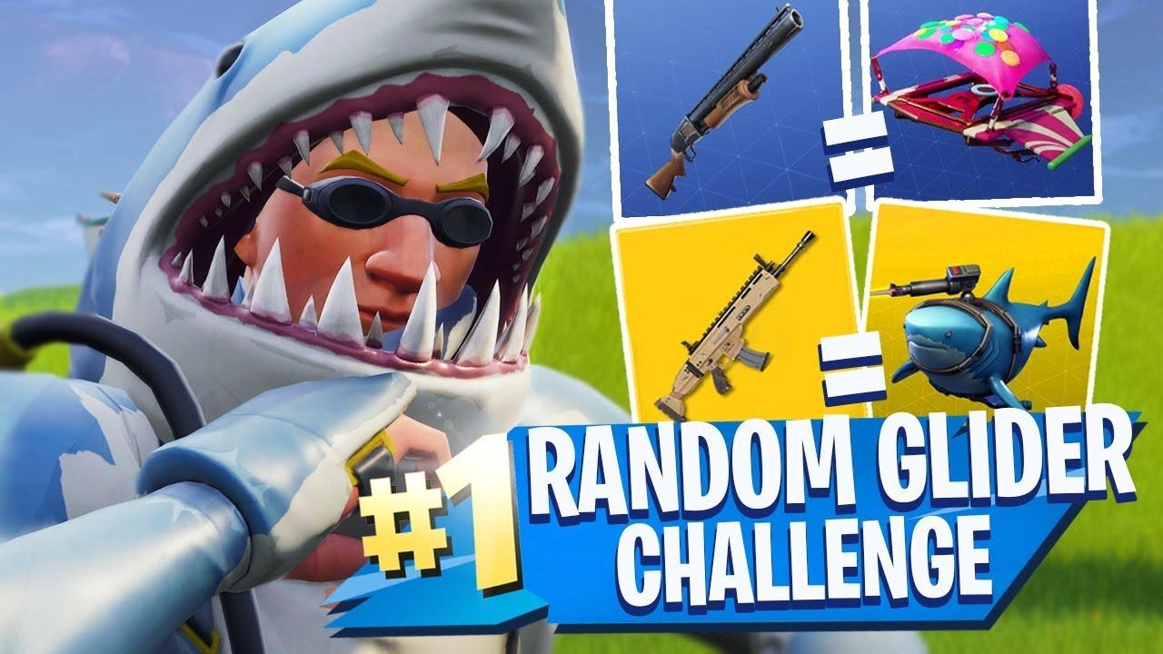 random-glider-challenge-fortnite-battle-royale