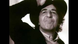 Giorgio Gaber - Il filosofo overground