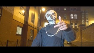Ty Silence - Real Dons [Music Video] | RatedMusic