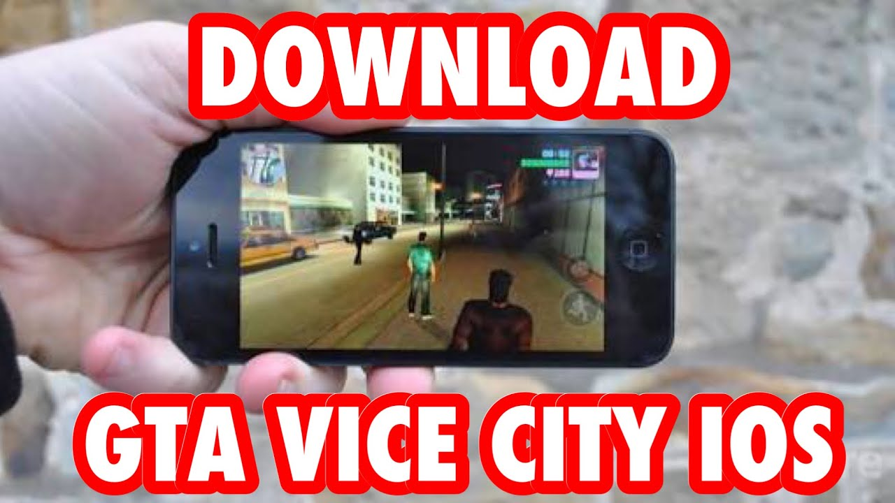 Heli limit mod android for gta vice city (ios, android).