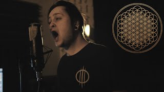 Bring Me The Horizon - Mother Tongue (SEMPITERNAL VERSION) | DIEGO TEKSUO