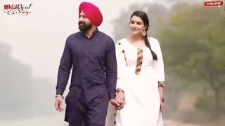PRADA (Har saah ote naam bole tera) By Jass manak unreleased full song