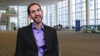 Updated analysis of KEYNOTE-199: pembrolizumab for mCRPC previously treated with docetaxel