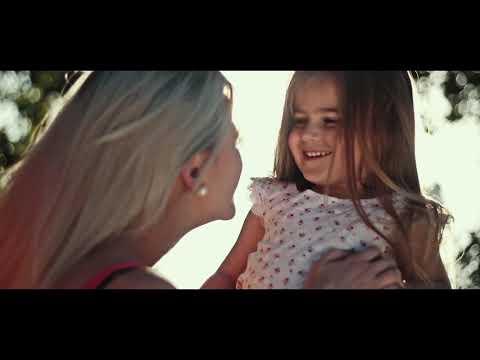 LetoDie - Não Vou Te Ver Amanhã (CLIPE OFICIAL)