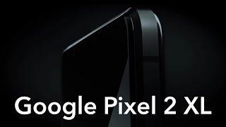 Представляем Google Pixel 2 XL | Introducing Google Pixel 2 XL