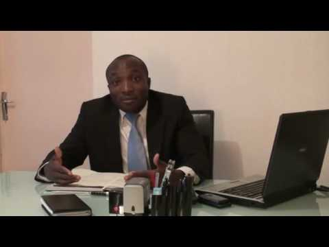 Gbagbo a trouver son contradicteur !