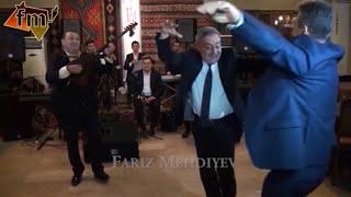 Resid Doktor (Mahmudov) Ruhani Havasina reks etdi / Asiq Namiq Ferhadoglu 35 yasi