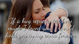 Sweetest Love Quotes For Him to Show Your Love screenshot 2
