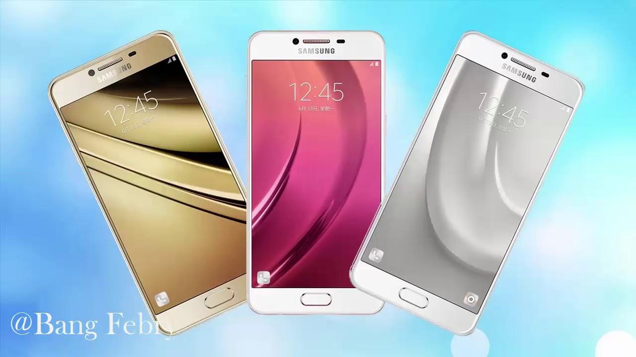 Review Hp Samsung 3 Jutaan Terbaik Bulan September 2017 Youtube