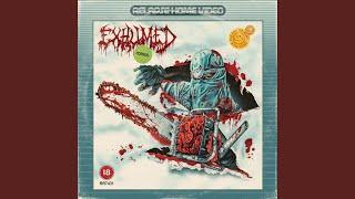 Play Ravenous Cadavers