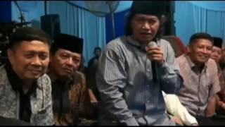 Download Video CAK NUN debat dengan mahasiswa madura MP3 3GP MP4