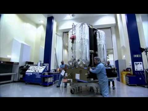 bbc-documentary-2017---bbc-documentary-:-how-to-build-a-satellite