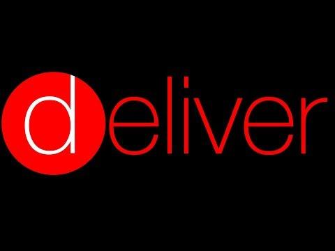 David Asscherick DELIVER US FROM EVIL 01
