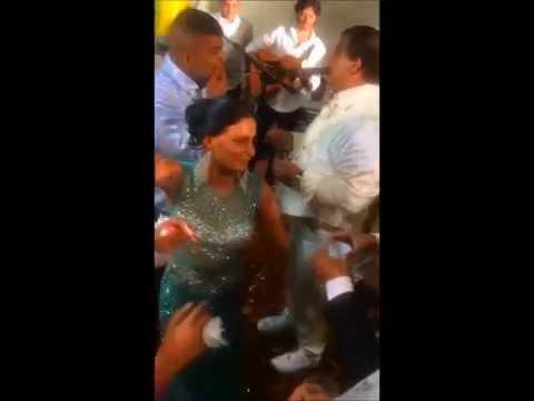 Mariage gitan montpellier steeven maeva youtube - Youtube mariage gitan ...