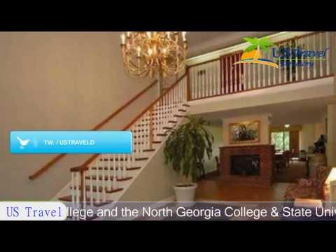Quality Inn & Suites Dawsonville - Dawsonville Hotels, Georgia