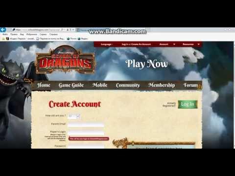 (Horor)Как пополнить gems в игре school of dragons без ввода денег