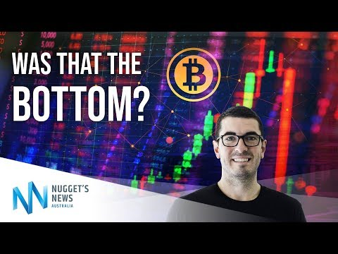 What's Next For Bitcoin & Ethereum