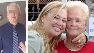 El hermano de Belén Esteban estalla un gran escándalo tras la boda con Miguel Marcos
