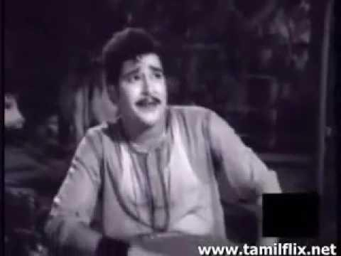 Un mela asa pattu tamil sing mp4 hd video download 151. 237.