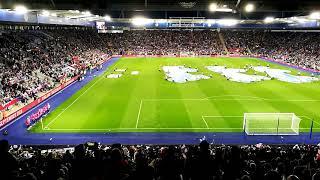 England National Anthem