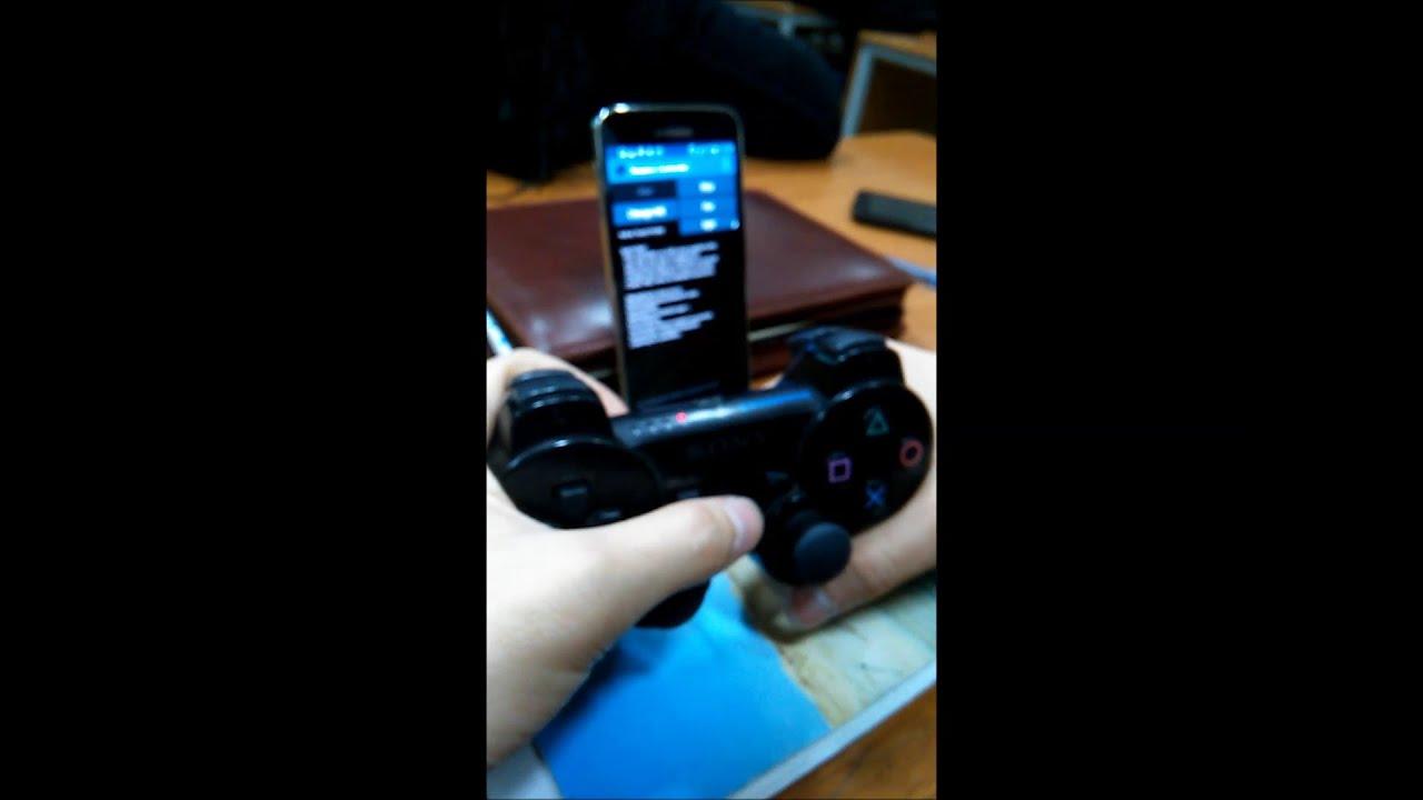 Ps3 эмулятор на андроид скачать.