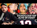 Download mp3 Is Soundcloud Rap Alive or Dead? (1st Day Of My New Videos) for free