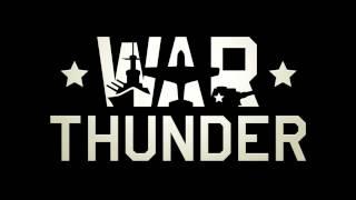 [FULL SONG] War Thunder: Heroes Trailer Music (HD)